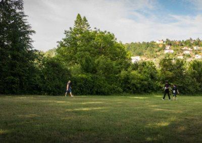 After 2019 Golf Defi Entreprise Saint Just Saint Rambert Baseball 13