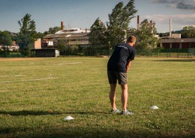 After 2019 Golf Defi Entreprise Saint Just Saint Rambert Baseball 23