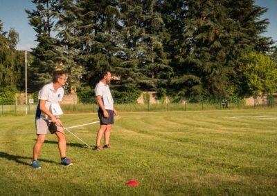 After 2019 Golf Defi Entreprise Saint Just Saint Rambert Baseball 28