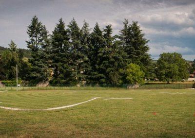 After 2019 Golf Defi Entreprise Saint Just Saint Rambert Baseball 3