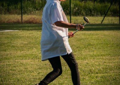After 2019 Golf Defi Entreprise Saint Just Saint Rambert Baseball 48