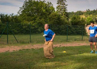 After 2019 Golf Defi Entreprise Saint Just Saint Rambert Baseball 6