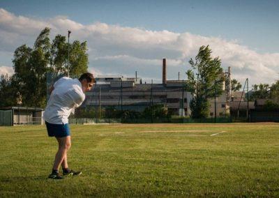 After 2019 Golf Defi Entreprise Saint Just Saint Rambert Baseball 63