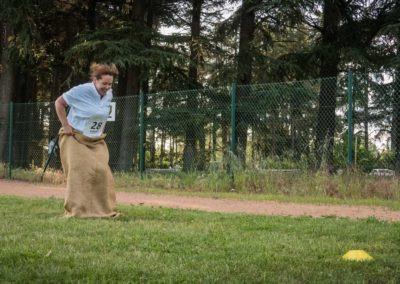 After 2019 Golf Defi Entreprise Saint Just Saint Rambert Baseball 66