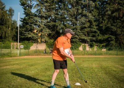 After 2019 Golf Defi Entreprise Saint Just Saint Rambert Baseball 68
