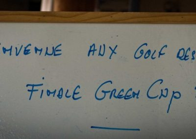 Green Cup T6 Etangs 13