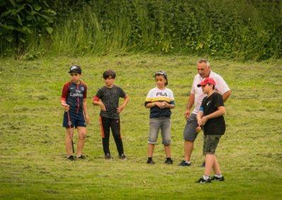 Sortie Scolaire Golf Loire 2019 Saint Etienne 3 Juin 10