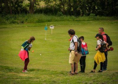 Sortie Scolaire Golf Loire 2019 Saint Etienne 3 Juin 39