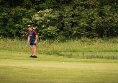 Sortie Scolaire Golf Loire 2019 Saint Etienne 3 Juin 45