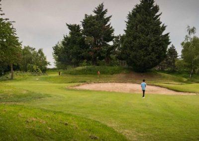 Sortie Scolaire Golf Loire 2019 Saint Etienne 3 Juin 52