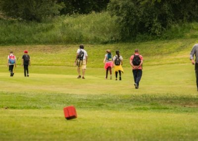 Sortie Scolaire Golf Loire 2019 Saint Etienne 3 Juin 54