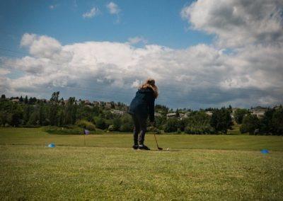 Sortie Scolaire Golf Loire 2019 Saint Etienne 7 Juin 8