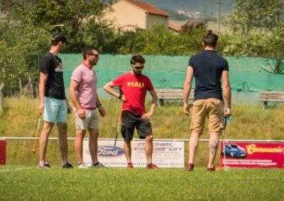 Staps 2019 Saint Romain Le Puy Superflu 11