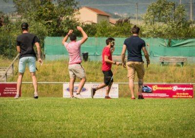 Staps 2019 Saint Romain Le Puy Superflu 12