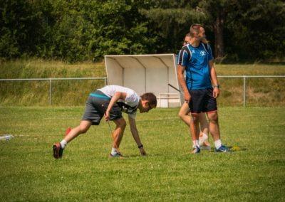 Staps 2019 Saint Romain Le Puy Superflu 2