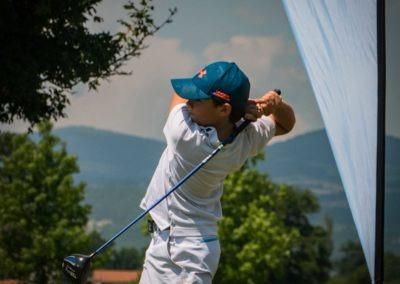 Born For Golf Tour Etangs 2019 11
