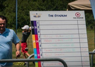 Born For Golf Tour Etangs 2019 14