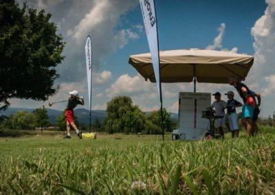Born For Golf Tour Etangs 2019 15