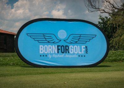 Born For Golf Tour Etangs 2019 16