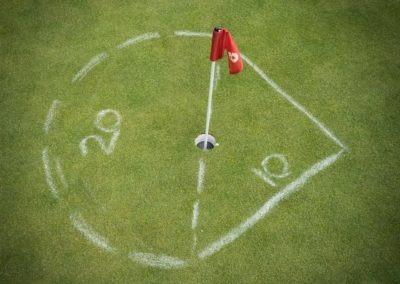 Born For Golf Tour Etangs 2019 18