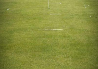 Born For Golf Tour Etangs 2019 19