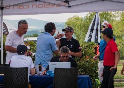 Born For Golf Tour Etangs 2019 22