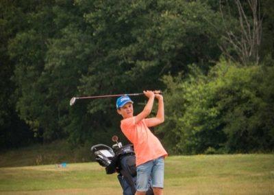 Born For Golf Tour Etangs 2019 29