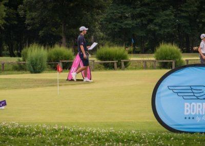 Born For Golf Tour Etangs 2019 32