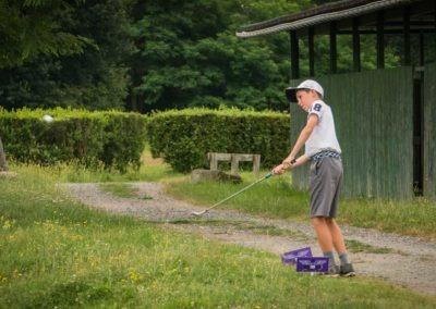 Born For Golf Tour Etangs 2019 33
