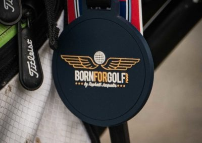 Born For Golf Tour Etangs 2019 34