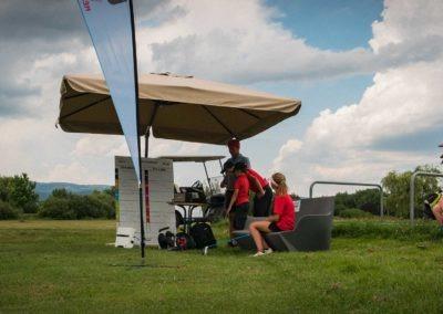 Born For Golf Tour Etangs 2019 35