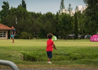 Born For Golf Tour Etangs 2019 36