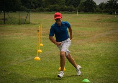 Born For Golf Tour Etangs 2019 41