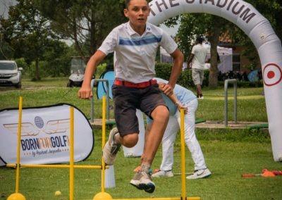 Born For Golf Tour Etangs 2019 44