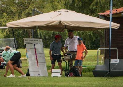 Born For Golf Tour Etangs 2019 47