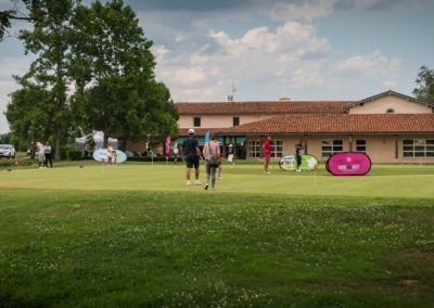 Born For Golf Tour Etangs 2019 49