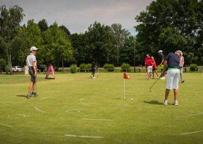 Born For Golf Tour Etangs 2019 50