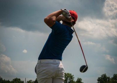 Born For Golf Tour Etangs 2019 53