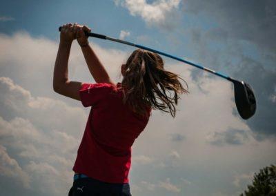 Born For Golf Tour Etangs 2019 54
