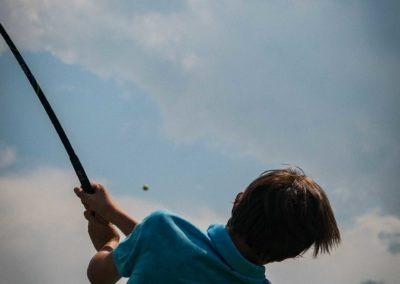 Born For Golf Tour Etangs 2019 57