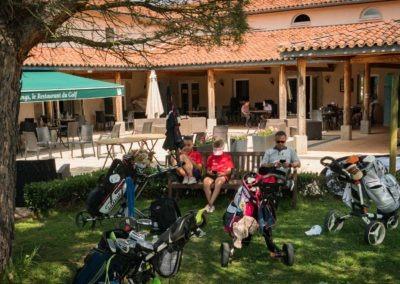 Born For Golf Tour Etangs 2019 59