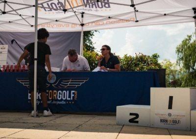Born For Golf Tour Etangs 2019 60