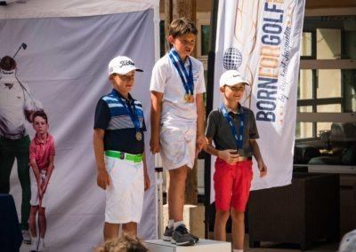 Born For Golf Tour Etangs 2019 73
