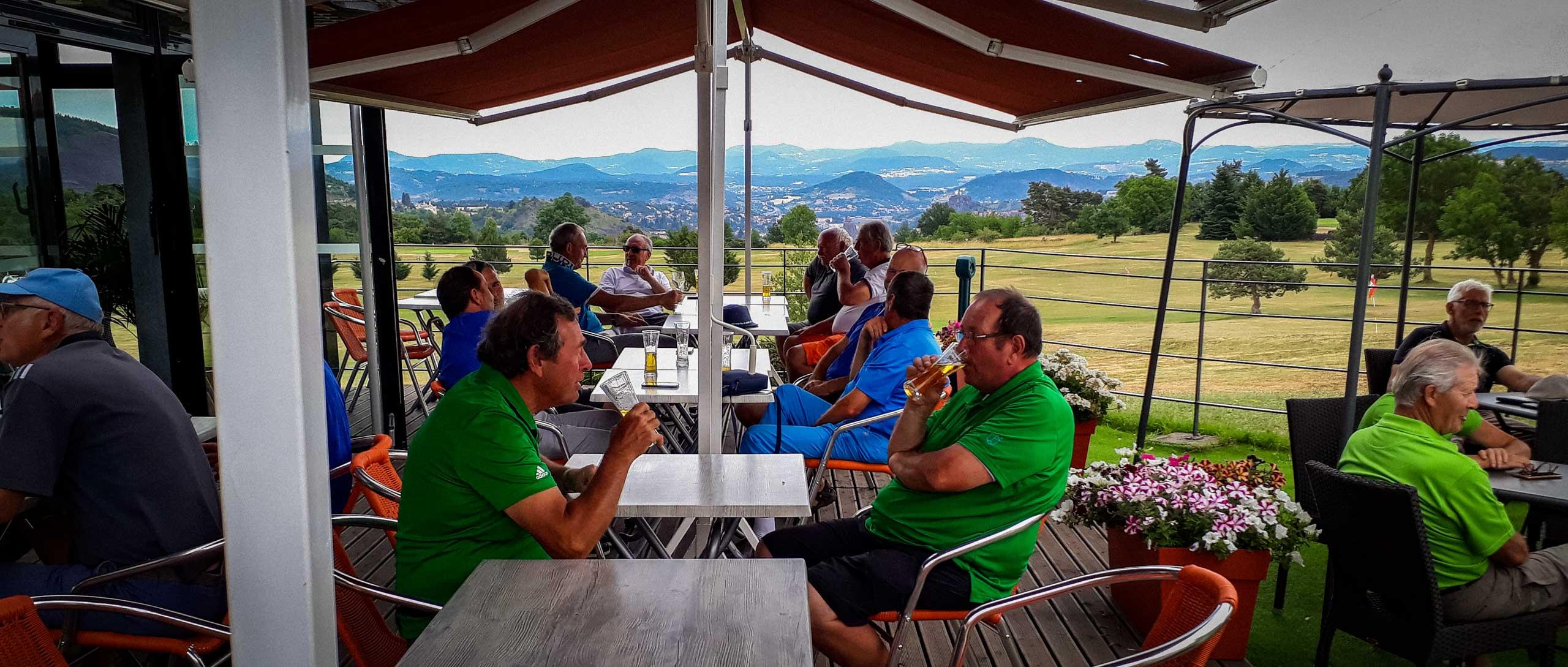 Condamin 2019 T7 Le Puy En Velay 7