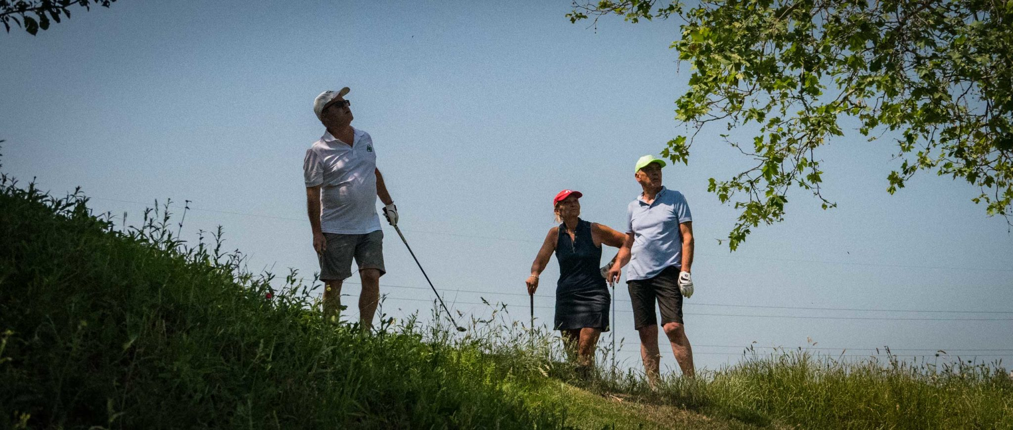 Condamin Pitch And Putt 2019 –t3–saint Etienne 14