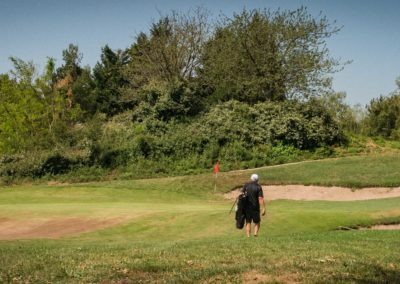 Condamin Pitch And Putt 2019 –t3–saint Etienne 5