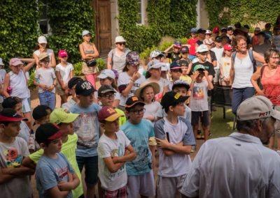Golf Scolaire Superflu Juin 2019 2