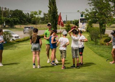Golf Scolaire Superflu Juin 2019 31