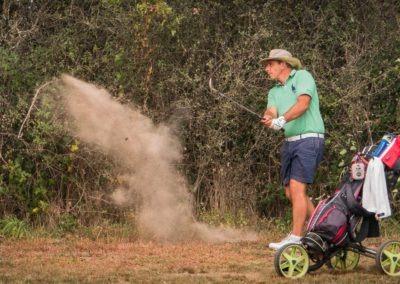 Championnat De Double De La Terre Du Milieu Golf Des Etangs 2019 T1 44