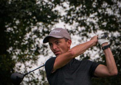 Championnat De Double De La Terre Du Milieu Golf Des Etangs 2019 T1 59